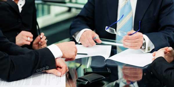 Public Ltd Company Registration