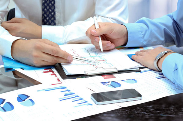 Advantages Of Incorporating A Section 8 Company