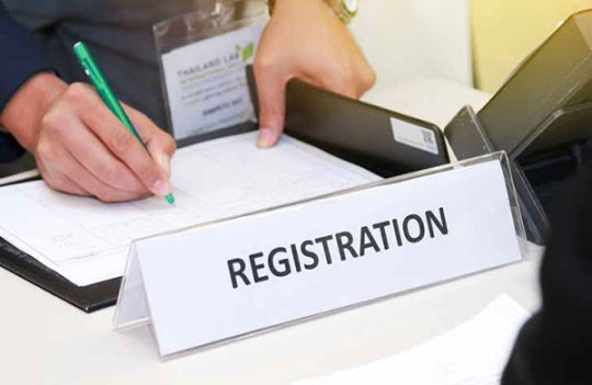 Producer Company Registration